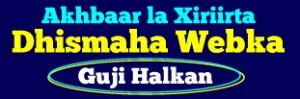 dhiswebka