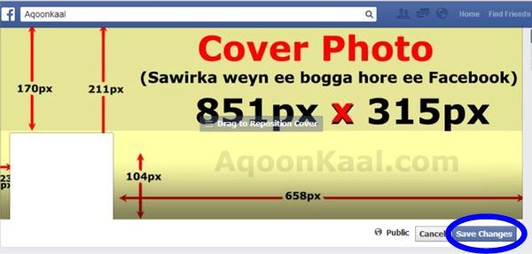fbook14